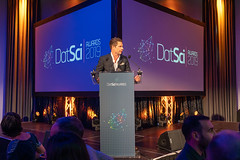Datsci_awards123