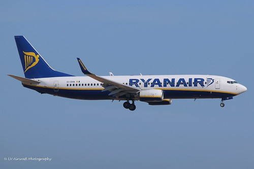 EI-DHN_B738WL_Ryanair