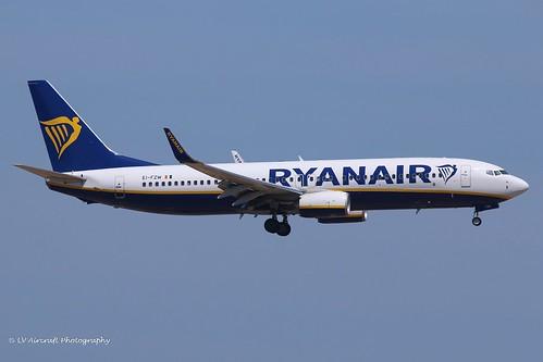 EI-FZW_B738WL_Ryanair