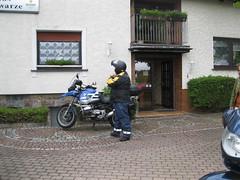 2019-09 Kawazuki Harz Frans en Elly (86) (Bestuur Kawazuki) Tags: kawazuki harz 2019 midweek motor motorrijden motorcycle mo