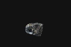 _MG_3613 (waychen_c) Tags: mineral gold au nativegold 礦物 礦石 金 自然金 金礦