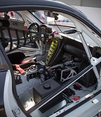 Porsche Sports Cup 2019 in Oschersleben (Helmut44) Tags: deutschland germany sachsenanhalt oschersleben motorsportarenaoschersleben porschesportscup porsche motorsport cockpit auto car autorennsport autorennen motorracing carrace