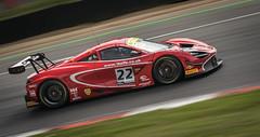 British GT@Brands Hatch (MotoFoto by Ross Farnham) Tags: brandshatch motorsport racing drama endurance british gt rossfarnham westkingsdown