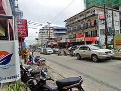 20190822.0446.KAMBODSCHA.Sihanoukville (sunmaya1) Tags: cambodia sihanoukville