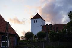 Vinkel-2019 (raskolar) Tags: viborg vinkel kirke