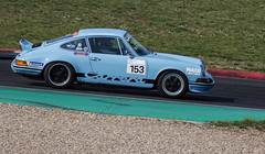 Porsche Sports Cup 2019 in Oschersleben (Helmut44) Tags: deutschland germany sachsenanhalt oschersleben motorsportarenaoschersleben porschesportscup porsche motorsport auto car autorennsport autorennen motorracing carrace carrera