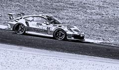 Porsche Sports Cup 2019 in Oschersleben (Helmut44) Tags: deutschland germany sachsenanhalt oschersleben motorsportarenaoschersleben porschesportscup porsche motorsport auto car autorennsport autorennen motorracing carrace fotografik