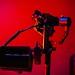 aperture-art-blur-2823921