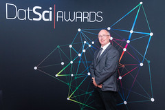 Datsci_awards046