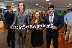 Datsci_awards076