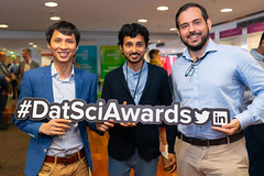 Datsci_awards075