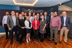 Datsci_awards056