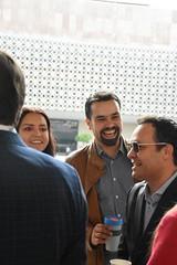 photo_2019-09-11_12-16-56 (Clemente Castañeda) Tags: movimientociudadano movimientonaranja senadoresciudadanos senadodelarepública clementecastañeda senador jalisco méxico cuauhtémoccárdenas grupoparlamentario