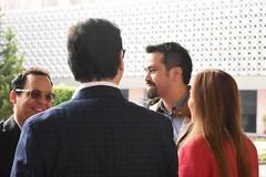 photo_2019-09-11_12-16-43 (Clemente Castañeda) Tags: movimientociudadano movimientonaranja senadoresciudadanos senadodelarepública clementecastañeda senador jalisco méxico