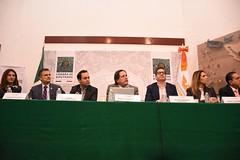 photo_2019-09-11_12-16-29 (Clemente Castañeda) Tags: movimientociudadano movimientonaranja senadoresciudadanos senadodelarepública clementecastañeda senador jalisco méxico