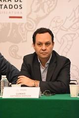 photo_2019-09-11_12-16-15 (Clemente Castañeda) Tags: movimientociudadano movimientonaranja senadoresciudadanos senadodelarepública clementecastañeda senador jalisco méxico