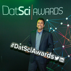 Datsci_awards148
