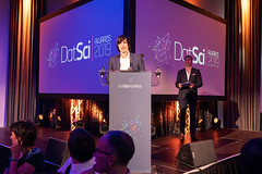 Datsci_awards141