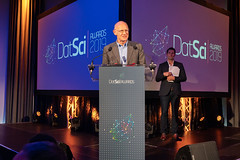 Datsci_awards135