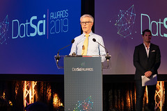 Datsci_awards133