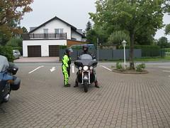 2019-09 Kawazuki Harz Frans en Elly (84) (Bestuur Kawazuki) Tags: kawazuki harz 2019 midweek motor motorrijden motorcycle mo