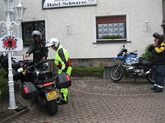 2019-09 Kawazuki Harz Frans en Elly (85) (Bestuur Kawazuki) Tags: kawazuki harz 2019 midweek motor motorrijden motorcycle mo