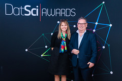 Datsci_awards050