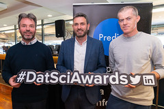 Datsci_awards071