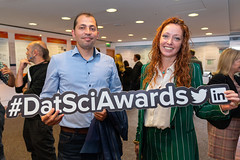Datsci_awards077