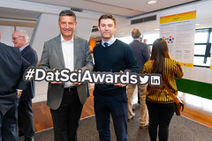 Datsci_awards074