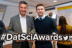 Datsci_awards073