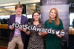 Datsci_awards062