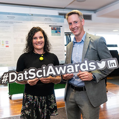 Datsci_awards03