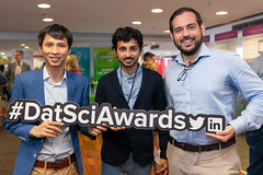 Datsci_awards02
