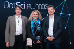 Datsci_awards01