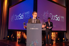 Datsci_awards143