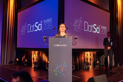 Datsci_awards142