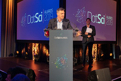 Datsci_awards134