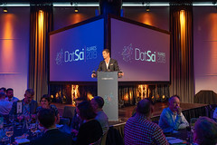 Datsci_awards124