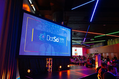 Datsci_awards105