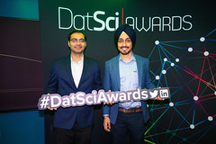 Datsci_awards102