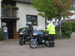 2019-09 Kawazuki Harz Frans en Elly (91) (Bestuur Kawazuki) Tags: kawazuki harz 2019 midweek motor motorrijden motorcycle mo