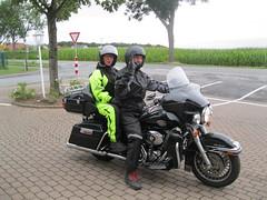 2019-09 Kawazuki Harz Frans en Elly (88) (Bestuur Kawazuki) Tags: kawazuki harz 2019 midweek motor motorrijden motorcycle mo