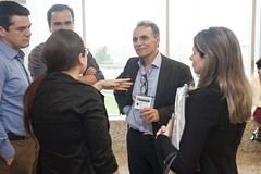 II Encontro Nacional DRG Brasil (Grupo IAG Saúde) Tags: saúde drg brasil iag grupo