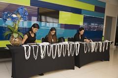 DRG (22) (Grupo IAG Saúde) Tags: saúde drg brasil iag grupo