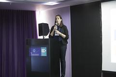 I Conferência dos Analistas de Informação em Saúde (Grupo IAG Saúde) Tags: saúde iag grupo codificação codificadores
