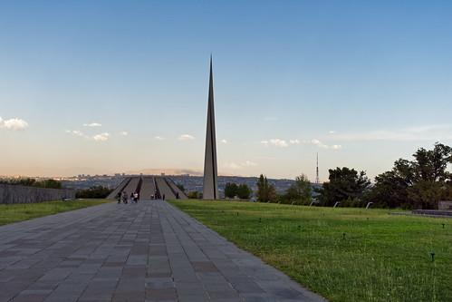 Yerevan 6 ©  Alexxx Malev