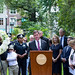 """Governor Baker, Lt. Governor Polito participate in annual wreath-laying ceremony • <a style=""""font-size:0.8em;"""" href=""""http://www.flickr.com/photos/28232089@N04/48717872678/"""" target=""""_blank"""">View on Flickr</a>"""