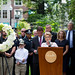 """Governor Baker, Lt. Governor Polito participate in annual wreath-laying ceremony • <a style=""""font-size:0.8em;"""" href=""""http://www.flickr.com/photos/28232089@N04/48717873083/"""" target=""""_blank"""">View on Flickr</a>"""