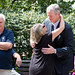 """Governor Baker, Lt. Governor Polito participate in annual wreath-laying ceremony • <a style=""""font-size:0.8em;"""" href=""""http://www.flickr.com/photos/28232089@N04/48717873373/"""" target=""""_blank"""">View on Flickr</a>"""